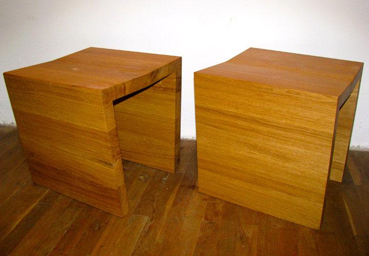 m belwerkstatt r ger ellwangen wohnaccessoires aus holz einbau und montage. Black Bedroom Furniture Sets. Home Design Ideas