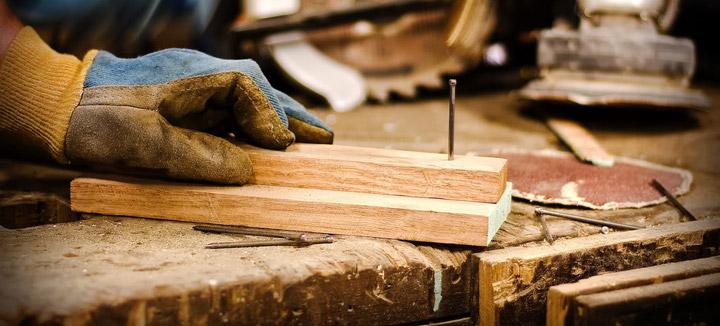 Mobelwerkstatt Ruger Ellwangen Wohnaccessoires Aus Holz Einbau